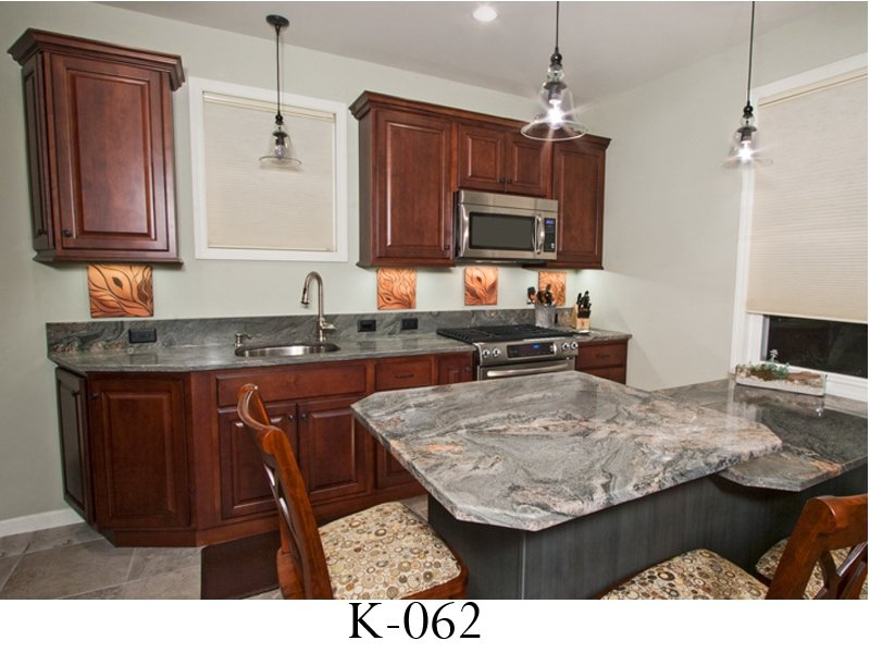 k062-1 Kitchen remodeling in Wallkill NY- Orange-Dutchess-Ulster-Sullivan County