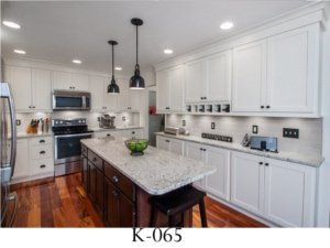 k065-1 Kitchen showroom in Marlboro NY- Orange-Dutchess-Ulster-Sullivan County