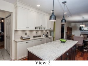k065-2 Kitchen design in Highland NY- Orange-Dutchess-Ulster-Sullivan County