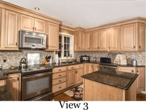 k068-3 Kitchen showroom in Port Jervis NY- Orange-Dutchess-Ulster-Sullivan County