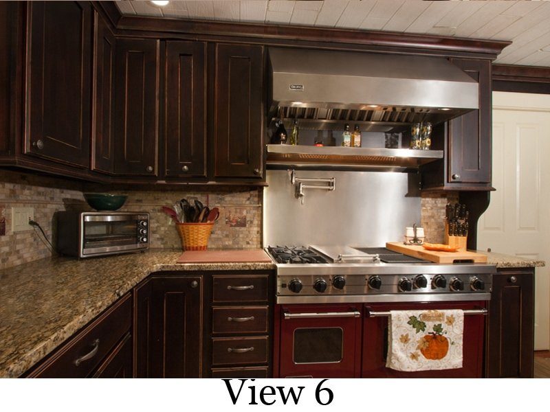 Kitchen Cabinets Ulster County Ny