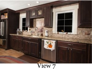 k069-7 Kitchen remodeling in Liberty NY- Orange-Dutchess-Ulster-Sullivan County