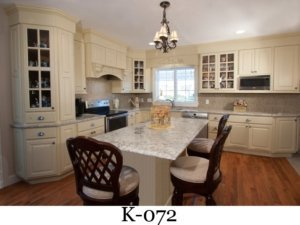 k072-1 Kitchen remodeling in Fishkill NY- Orange-Dutchess-Ulster-Sullivan County