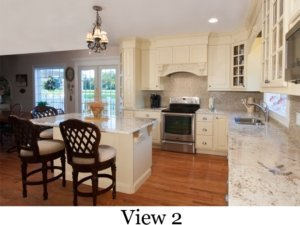 k072-2 Kitchen showroom in East Fishkilln NY- Orange-Dutchess-Ulster-Sullivan County