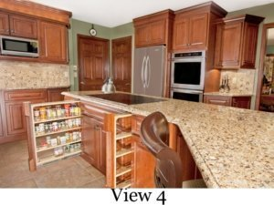 k076-4 Kitchen designer in Cornwall NY- Orange-Dutchess-Ulster-Sullivan County