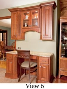 k076-6 Kitchen remodeling in Wappingers Falls NY- Orange-Dutchess-Ulster-Sullivan County