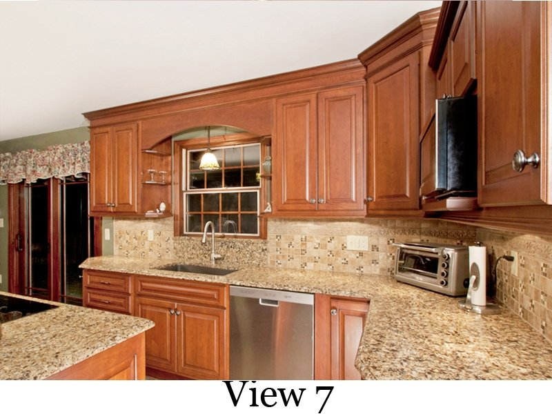 k076-7 Kitchen remodeling in Stormville NY- Orange-Dutchess-Ulster-Sullivan County