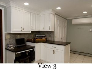 k077-3 Kitchen cabinets in Marlboro NY- Orange-Dutchess-Ulster-Sullivan County