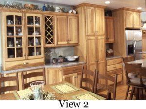 k078-2 Kitchen remodeling in New Windsor NY- Orange-Dutchess-Ulster-Sullivan County
