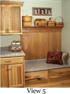 k078-5 Kitchen designer in Port Jervis NY- Orange-Dutchess-Ulster-Sullivan County