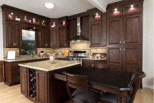 KI-000-Kitchen showroom in Pine Bush NY-Orange county