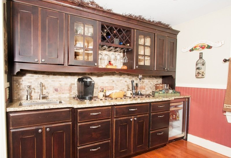 KI-Home-002-Kitchen designer in Forestburg NY- Orange-Dutchess-Ulster-Sullivan County