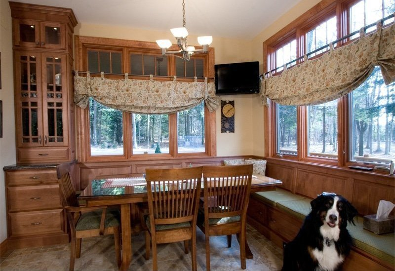 KI-Home-004-Kitchen remodeling in Warwick NY- Orange-Dutchess-Ulster-Sullivan County