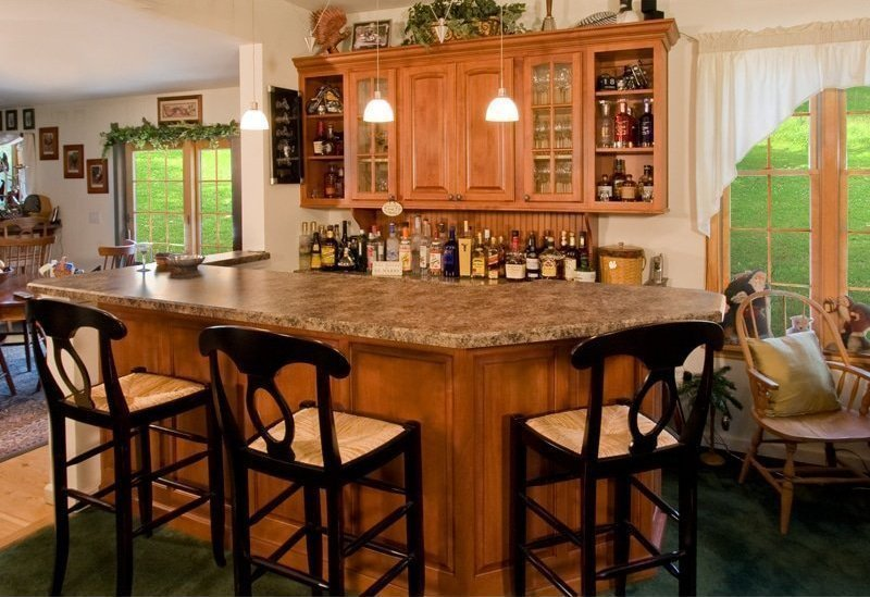 KI-Home-006-Kitchen design in Port Jervis NY- Orange-Dutchess-Ulster-Sullivan County