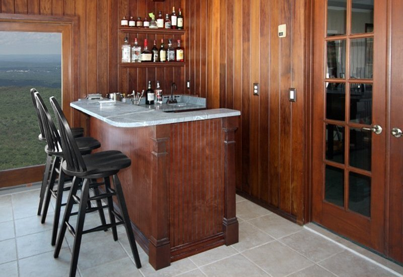 KI-Home-009-Kitchen remodeling in Monroe NY- Orange-Dutchess-Ulster-Sullivan County