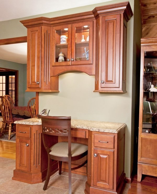 KI-Home-011-Kitchen design in Middletown NY- Orange-Dutchess-Ulster-Sullivan County