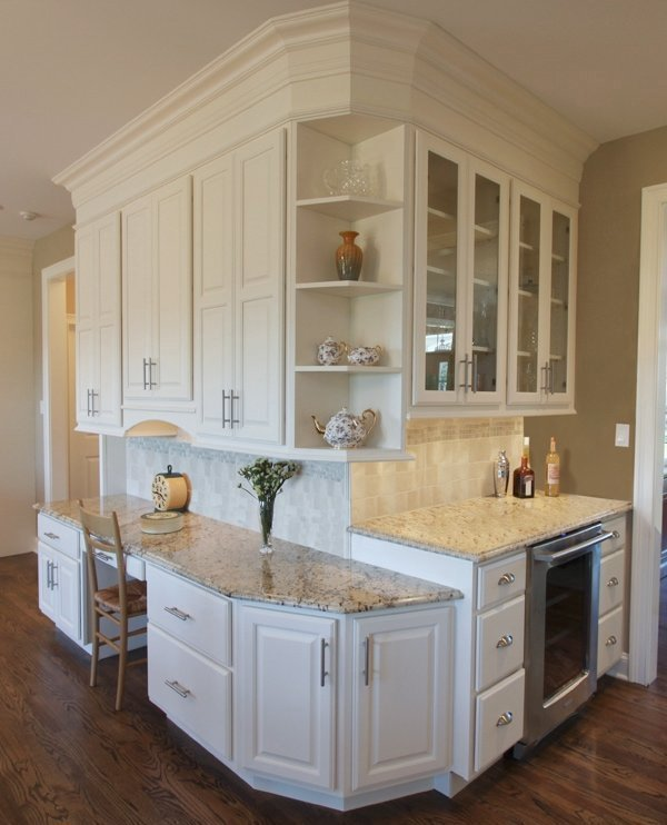 KI-Home-015-Kitchen showroom in Goshen NY- Orange-Dutchess-Ulster-Sullivan County