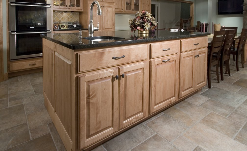 KI-Islands-024-Kitchen cabinets in Wallkill NY- Orange-Dutchess-Ulster-Sullivan County