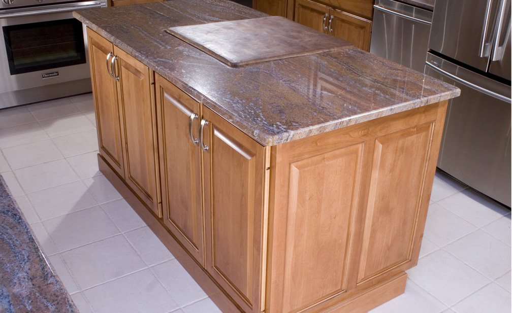 KI-Islands-045-Kitchen remodeling in Harriman NY- Orange-Dutchess-Ulster-Sullivan County