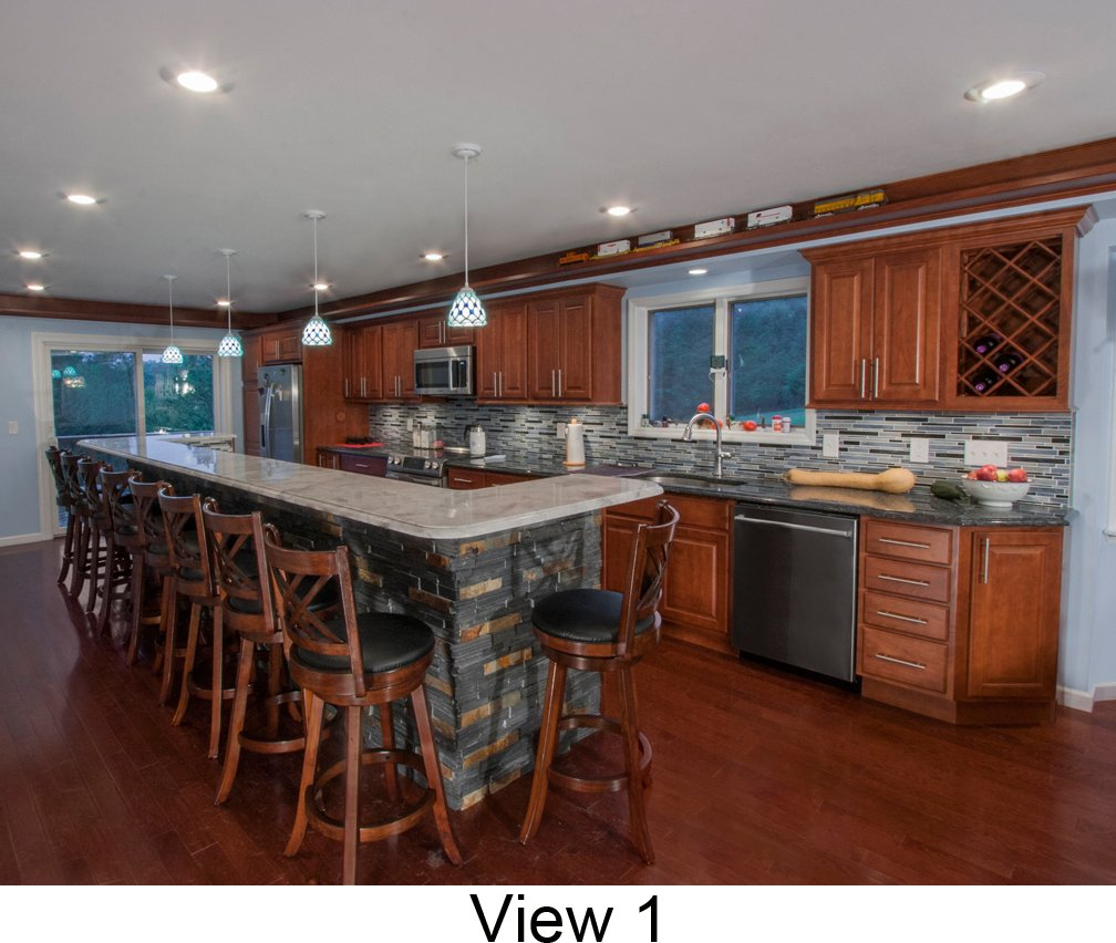 KI-Kitchens-043-1-Elite Kitchens always suggests what is best for you! Kitchens are complex- We make them simple Call 845-744-5574 and visit our showroom