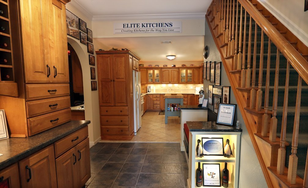KI-Showroom-017-Kitchen remodeling in Harriman NY- Orange-Dutchess-Ulster-Sullivan County