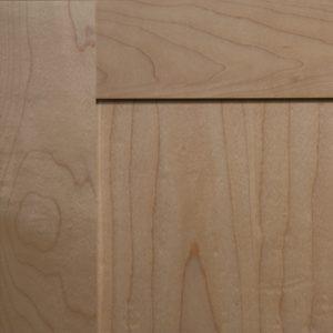 Maple-001-Kitchen designer in Newburgh NY- Orange-Dutchess-Ulster-Sullivan County