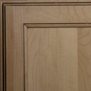 Maple-002-Kitchen remodeling in Wurtsboro NY- Orange-Dutchess-Ulster-Sullivan County