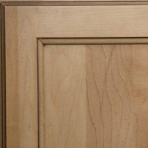 Maple-003-Kitchen showroom in Liberty NY- Orange-Dutchess-Ulster-Sullivan County