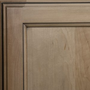 Maple-004-Kitchen cabinets in Monticello NY- Orange-Dutchess-Ulster-Sullivan County