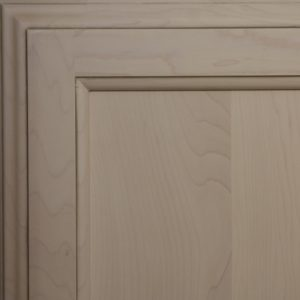 Maple-006-Kitchen cabinets in Liberty NY- Orange-Dutchess-Ulster-Sullivan County