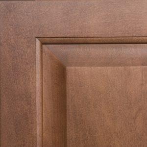 Maple-009-Kitchen design in Washingtonville NY- Orange-Dutchess-Ulster-Sullivan County