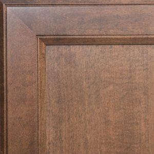 Maple-011-Kitchen cabinets in Warwick NY- Orange-Dutchess-Ulster-Sullivan County