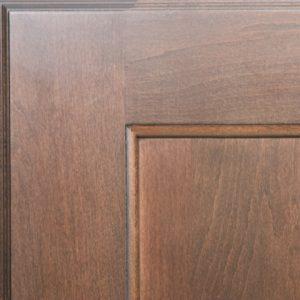 Maple-014-Kitchen design in Port Jervis NY- Orange-Dutchess-Ulster-Sullivan County