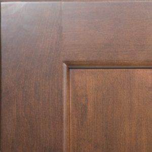 Maple-016-Kitchen cabinets in New Windsor NY- Orange-Dutchess-Ulster-Sullivan County