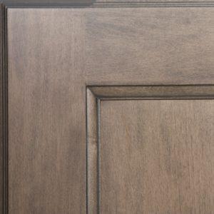 Maple-020-Kitchen designer in Marlboro NY- Orange-Dutchess-Ulster-Sullivan County