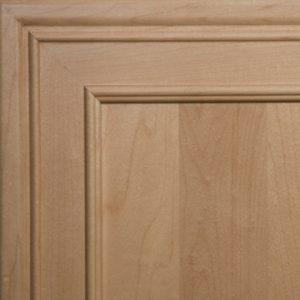 Maple-024-Kitchen design in Cornwall NY- Orange-Dutchess-Ulster-Sullivan County