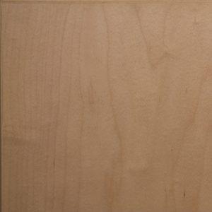 Maple-025-Kitchen designer in Chester NY- Orange-Dutchess-Ulster-Sullivan County