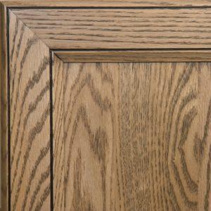 Oak-030-Kitchen design in Jeffersonville NY- Orange-Dutchess-Ulster-Sullivan County