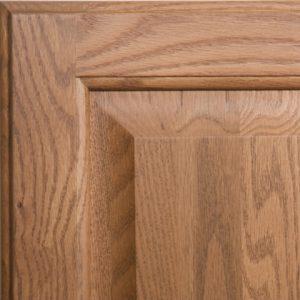 Oak-033-Kitchen remodeling in Warwick NY- Orange-Dutchess-Ulster-Sullivan County