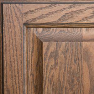 Oak-035-Kitchen design in Port Jervis NY- Orange-Dutchess-Ulster-Sullivan County