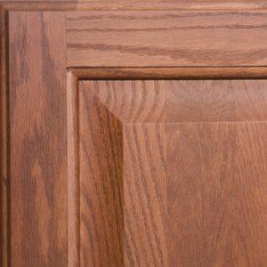 Oak-036-Kitchen designer in Newburgh NY- Orange-Dutchess-Ulster-Sullivan County