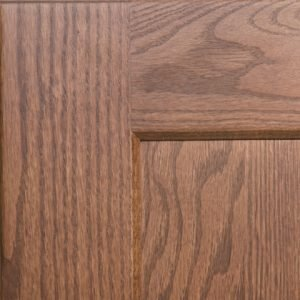 Oak-037-Kitchen cabinets in New Windsor NY- Orange-Dutchess-Ulster-Sullivan County