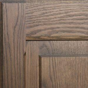 Oak-040-Kitchen design in Middletown NY- Orange-Dutchess-Ulster-Sullivan County