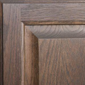Oak-042-Kitchen designer in Walden NY- Orange-Dutchess-Ulster-Sullivan County