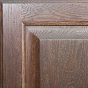 Oak-045-Kitchen design in Cornwall NY- Orange-Dutchess-Ulster-Sullivan County