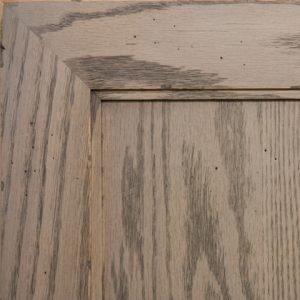 Oak-047-Kitchen cabinets in The Hudson Valley NY- Orange-Dutchess-Ulster-Sullivan County