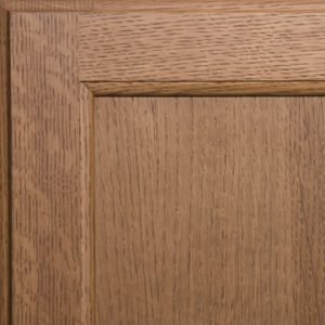Quarter Sawn Oak-051-Kitchen designer in Pleasant Valley NY- Orange-Dutchess-Ulster-Sullivan County