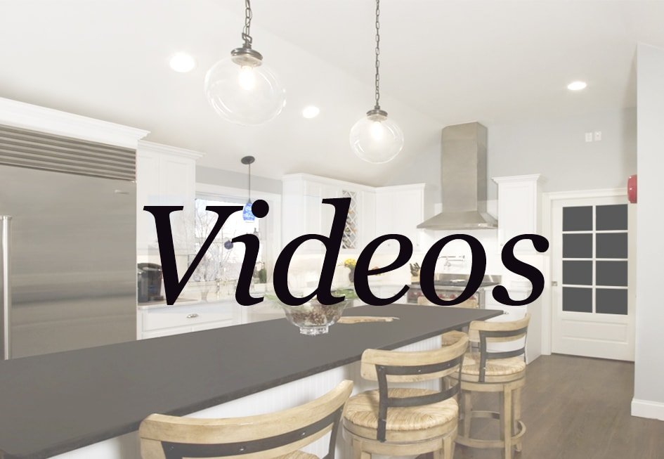 Video-KI-c-Kitchen design in Harriman NY- Orange-Dutchess-Ulster-Sullivan County